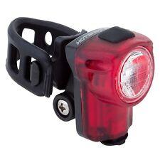 Cygolite HotShot Micro 2W USB Rechargeable Rear Bicycle/Bike Tail Light