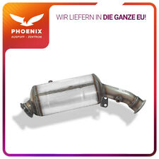 für Mercedes R280 R320 R350 CDI 4matic Dieselpartikelfilter Partikelfilter DPF