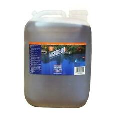 Microbe-Lift HC 5 Gal. High Count Concentrated Pond Beneficial Bacteria 10HCX5G