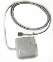 661-6623 Apple MacBook Air 11-inch Mid 2012 45W AC Power Adapter Charger A1465