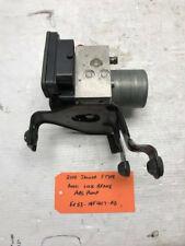 JAGUAR OEM 14-15 F-Type ABS Anti-Lock Brake-Sensor C2P12722