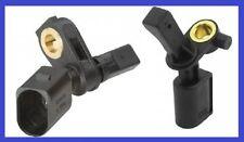 Capteur Abs Avant gauche Seat Cordoba IV 1.2 i 12V - 1.9 SDi - 1.9 TDi -  1.4 i