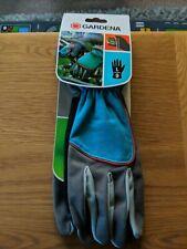 Gardena Shrub Care Gloves (Large / X Large)
