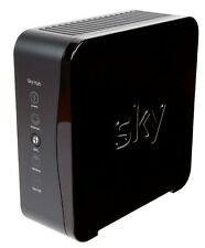 SKY HUB SR-102 WIRELESS INTERNET Wifi Broadband Router  FREE POSTAGE