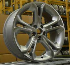 "20"" Ford Explorer 2011 2012 2013 2014 2015 Factory OEM Rim Wheel 3860 BLEMISH"