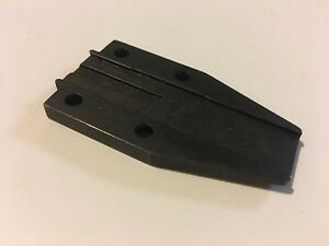 Paslode 500060 Front Guide W50/1000SR Series New Bulk 168316