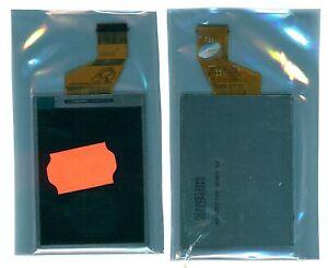 ✅ LCD Para Samsung WB150 WB150F ST88 ST200 ST200F DV300F DV300 300F Pantalla Neu