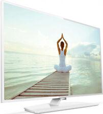 Philips Hotel-LED-TV 40HFL3011W/12 weiß Fernseher Hotel-LED-TV