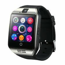 Touch Screen Smart Watch Phone Camera For LG V50 SAMSUNG GALAXY S10 IPHONE X XR