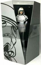 Barbie GLY29 Star Wars Stormtrooper x Barbie Doll New in box