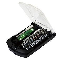 Eclipse Pro'sKit SD-9316 23 in 1 High Performance Screwdriver Set