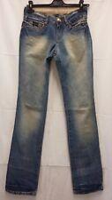 jeans donna Calvin Klein size 27 taglia 41