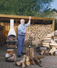 Firepoint Holzspalter Power-Spalter