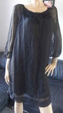 Women's Silk Phase Eight Clothing