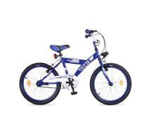 20 ZOLL BMX KINDER FAHRRAD RAD KINDERFAHRRAD JUGENDFAHRRAD Kinderrad Blau