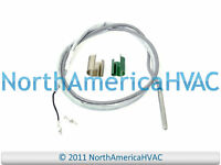 "OEM ClimateMaster Carrier Heat Pump Freeze Sensor Kit S17S0030N01 36"" Gray Wire"