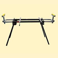 Universal-Untergestell für Sägen Paneelsägen Metallbandsäge Untergestell 476