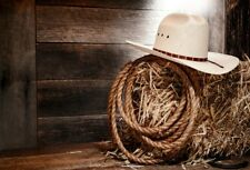 5x3ft Background Photography Backdrop Studio Props Dark Brown Wood Cowboy Retro