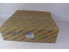 Nu-Calgon Tinte UV 4050-11 Sellador de reparación de fugas de refrigerante nuevo envío rápido