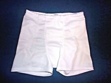 Size Large Pre-owned Adams USA  5 Pocket Youth Girdle