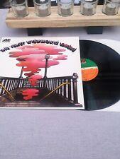 The Velvet Underground 'Loaded' Vinyl LP