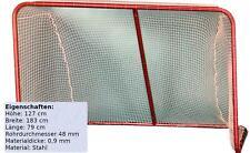 """APRIL,APRIL> Streethockey /  Inlinehockey / Eishockey TOR PRO 72 """" *UVP 199€"""