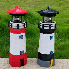 leuchtturm lampe   eBay