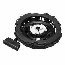 Lanceur Assemblée 593959 pour moteur Briggs &Stratton série 450E 500E 550E Noir!