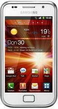 Samsung Galaxy S Plus I9001 Smartphone (10,16 cm (4 Zoll) Display, Touchscreen,