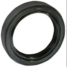 Bush Hog Output Seal For Rotary Cutters Code 00786214