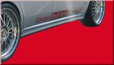 Seitenschweller Schweller Side Skirts für Alfa Romeo 159 M184