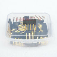 20pcs 8 Pin Female tall stackable Header Connector socket for Arduino Shield 269