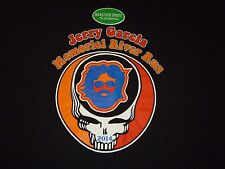Jerry Garcia Memorial River Run Shirt ( Used size XL ) Very Nice Condition!!!