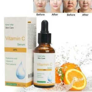 30ML Serum para la pile facial Essence anti-Control de aconite Essence