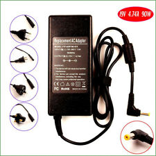 Laptop Ac Power Adapter Charger for Acer TravelMate 6593 8200 8202 8204 8210