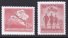 Österreich im III.Reich (Ostmark),,NSFK-NSKK,,als Faksimile siehe Bild  >
