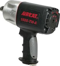 "AIRCAT 1600-TH-A 3/4"" Impact Wrench"
