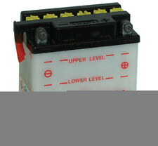 Batterie Yuasa moto YB3L-A MBK X-Limit DT50 97