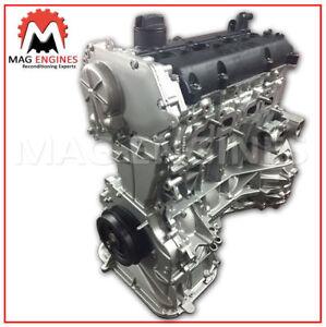 ENGINE NISSAN QR25-DE FOR NISSAN XTRAIL SERENA ALTIMA 2.5 LTR PETROL 2001-07