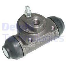 DELPHI Wheel Brake Cylinder LW21094 NISSAN Primera