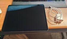 "Apple iPad Pro 3rd Gen 256GB WiFi 12.9"" Excellent Condition - MTJ02LL/A Unlocked"