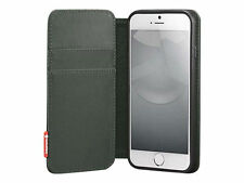 SwitchEasy LifePocket Case Suits iPhone 6 / 6s - Space Grey