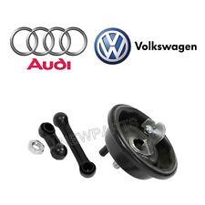 For Audi A6 A8 Quattro VW Touareg 4.2 V8 Intake Manifold Adjuster Repair Kit OES