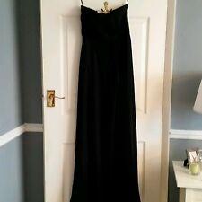 Coast Chiffon & Formal Dresses for Bridesmaids