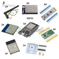 CP2102 ESP32/ESP32S ESP32-Bit Widora-AIR V4.0 ESP8266 Bluetooth Wifi Series