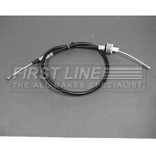 Clutch Cable FKC1134 First Line 6169173 Genuine Top Quality Guaranteed New