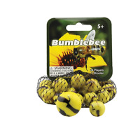 OFFICIAL Mega Marbles (Vacor) BumbleBee !