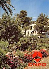 BR4486 La Font Des Horts Hyeres  france