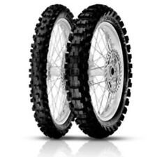 Pneumatici estivi Larghezza pneumatico 80 Rapporto d'aspetto 100 per moto