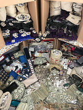 ESTATE LOT US COINS OLD PAPER MONEY SILVER BARS GOLD BULLION MINT PROOF SET SALE